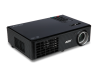 Acer Essential X113 Projector