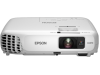 Epson EB-S18 Projector