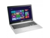 Asus A555LA Core i5 Notebook