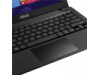 Asus Vivobook Touch Ultrabook