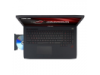 Asus ROG G751JT Gaming Laptop