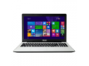 Asus X553MA Notebook