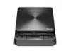 Asus VivoPC VM60 Desktop