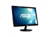Asus VS197D 19 Inch LED Monitor
