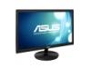 Asus VS228HR 21.5 Inch LED Monitor