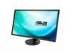 Asus VN289Q 28 Inch LED Monitor