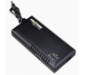 Powerbank TCS 4000 UPS
