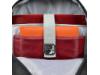 Port Courchevel 15.6 Inch Laptop Bag