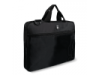 Port Liberty Bundle 15.6 Inch Laptop Bag with Mouse