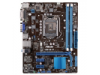 Asus H61M-K Intel Chipset Motherboard