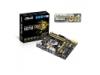 Asus H87M Pro-Intel Chipset Motherboard