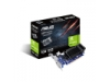 Asus EN210 Nvidia 1GB Silent Graphics Card