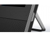 Lenovo Thinkcentre E63Z AIO Desktop