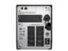 APC Smart-UPS 1000VA LCD 230V