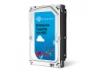 Seagate Enterprise Capacity 3.5 HDD