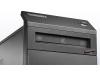Lenovo ThinkCentre M83 Mini Tower Desktop