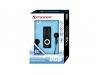 Transcend MP300 8gb mp3 Player