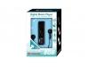 Transcend MP330 8gb mp3 Player