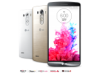 LG G3 5.5 Inch Android Smartphone