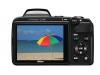 Nikon Coolpix L340 20MP Compact Digital Camera