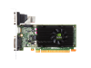 Nvidia GeForce GT 610 1GB Graphics Card