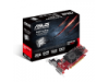 Asus R5230 SL 2GD3 Graphics Card