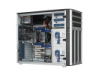 Asus TS500-E8 PS4 Intel Xeon Server