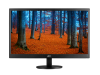 Proline AOC 18.5 Inch E970SW LED Monitor