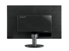 Proline AOC 18.5 Inch E970SW LED Monitor
