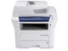 Xerox WorkCentre 3210N Multifunction Printer Monochrome Laser