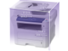 Xerox WorkCentre 3210N Multifunction Printer Monochrome Laser