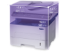 Xerox WorkCentre 3225 Multifunction Printer All in One