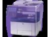 Xerox WorkCentre 3655 Monochrome Multifunction Printer