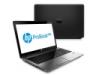 HP Probook G2 450 Core i5