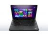 Lenovo ThinkPad E540 4th Gen Core i5 Laptop