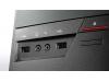 Lenovo E50 Desktop Computer