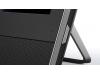 Lenovo Thinkcentre E63Z Core i3 AIO Desktop