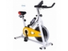 Spinning Exercise Bike AMA 912