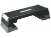 Aerobic Board Step CD T015