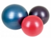 Gym Fitness Balls