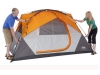 Coleman 7 Person Instant Dome Tent