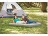 Coleman Quickbed Full Single High Airbed
