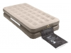 Coleman Quickbed 4 in 1 Airbed