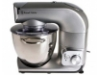 Russell Hobbs Pro-Mix Kitchen Machine