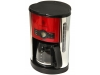 Russell Hobbs Red Coffee Maker