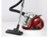 Hoover 1600 Watts Cyclonic Vancuum Cleaner