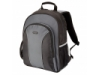 Targus Essential 15.4 - 16 Inch Laptop Backpack