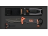 Gerber Bear Grylls Ultimate Fixed Blade Knife