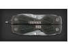 Gerber Bear Grylls Compact Multi-tool