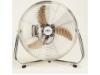 Salton SFF18 Floor Fan